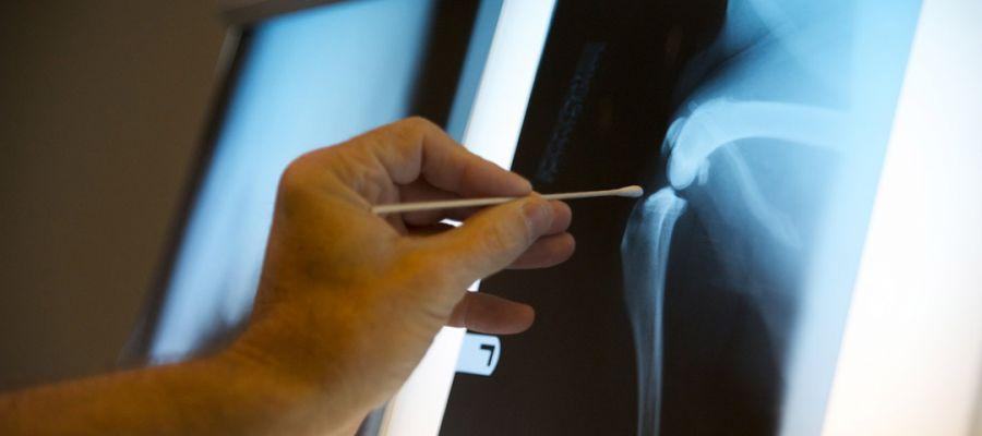 لیست آدرس و تلفن مراکز رادیولوژی و سونوگرافی در شهر سمنان و حومه