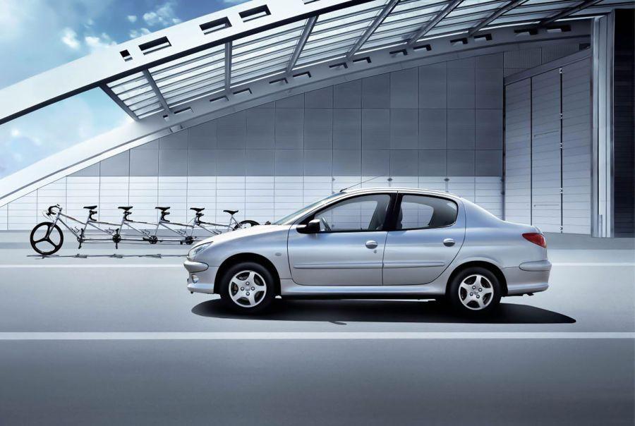 شرایط فروش فوری خودرو در ۹۸/۰۲/۱۸ اعلام شد