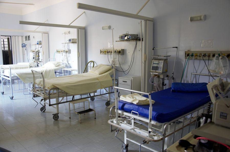 لیست آدرس و تلفن بیمارستان های شهرستان قم