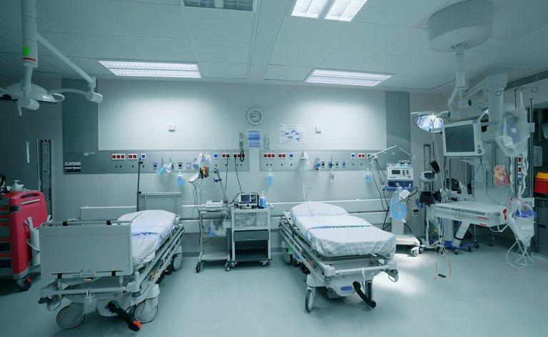 آدرس و تلفن بیمارستان های خصوصی در شهر کرمانشاه