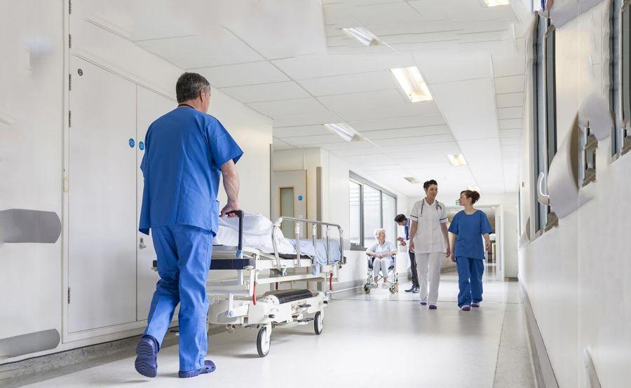 آدرس و تلفن بیمارستان های خصوصی در شهر ساری