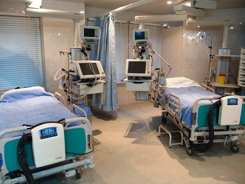 آدرس و تلفن بیمارستان های شهر بروجرد
