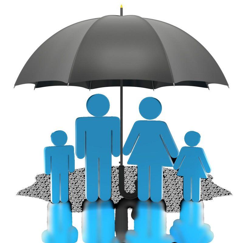 آدرس و تلفن شعبه های بیمه تامین اجتماعی شهرکرد و حومه