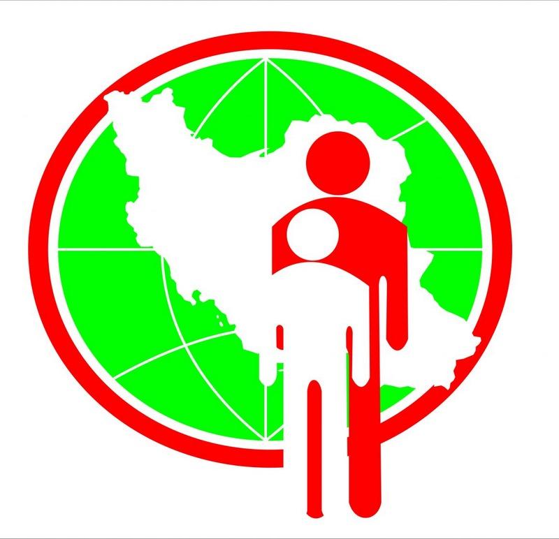 آدرس و تلفن شعبه های اداره ثبت احوال در سمنان و حومه