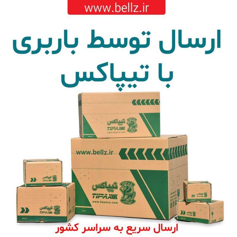 آدرس و تلفن شعبه های تیپاکس در شهر جهرم