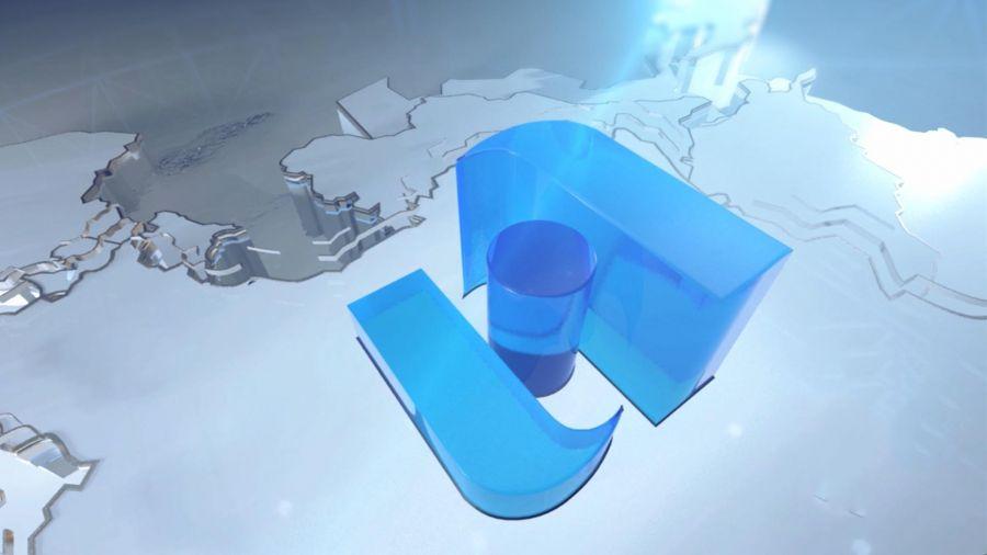 لیست شعبه های بانک صادرات در گرگان + آدرس و تلفن
