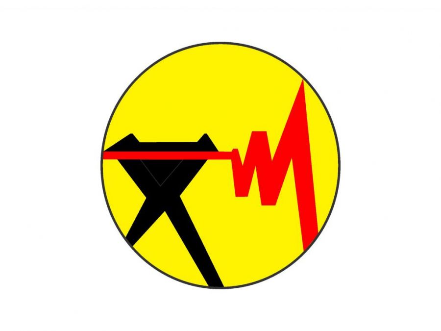 لیست اداره برق استان ایلام + آدرس و تلفن