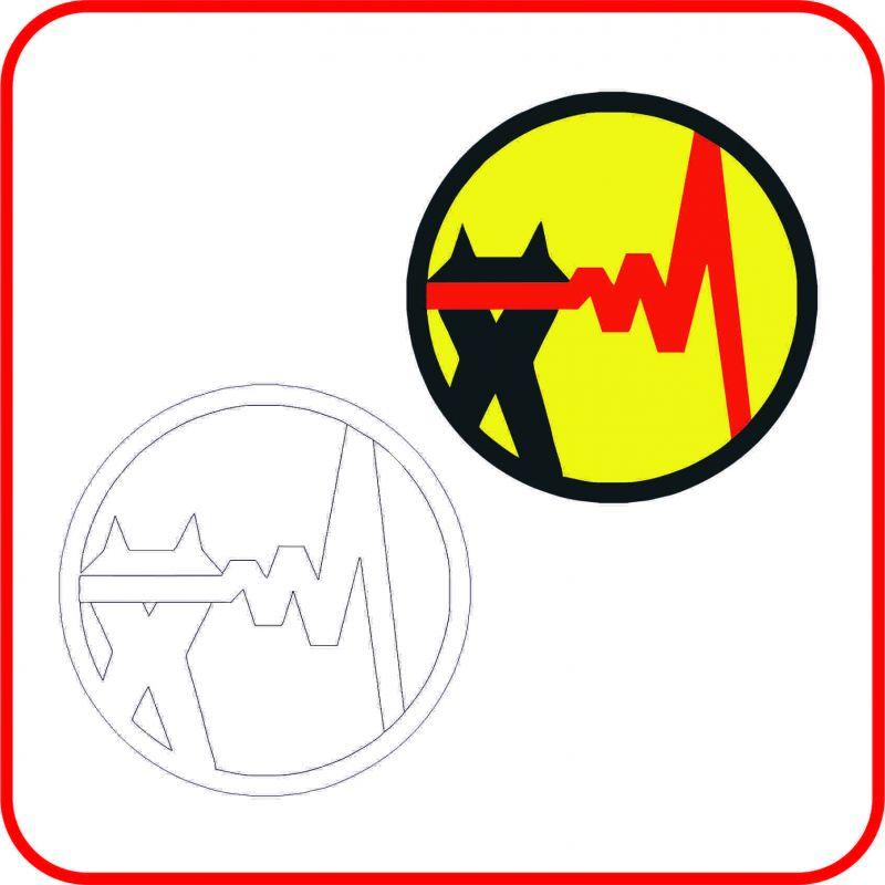 لیست اداره برق استان بوشهر + آدرس و تلفن