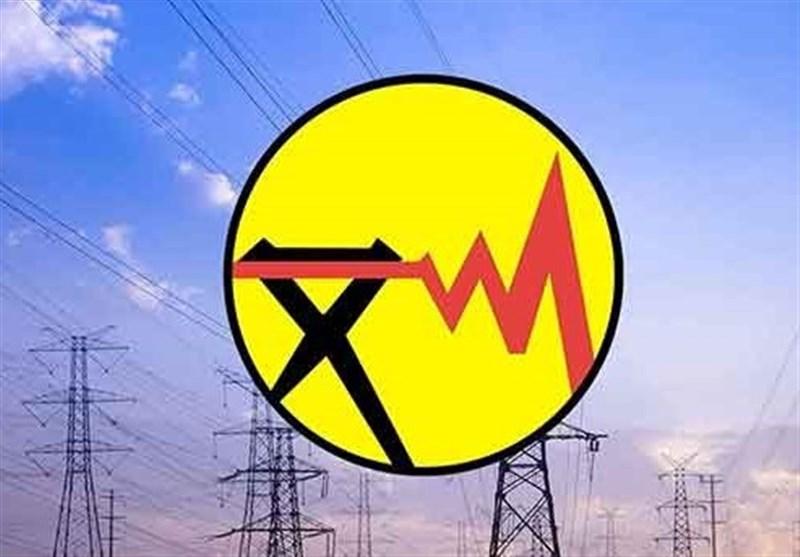 آدرس و تلفن شرکت اداره برق استان قزوین