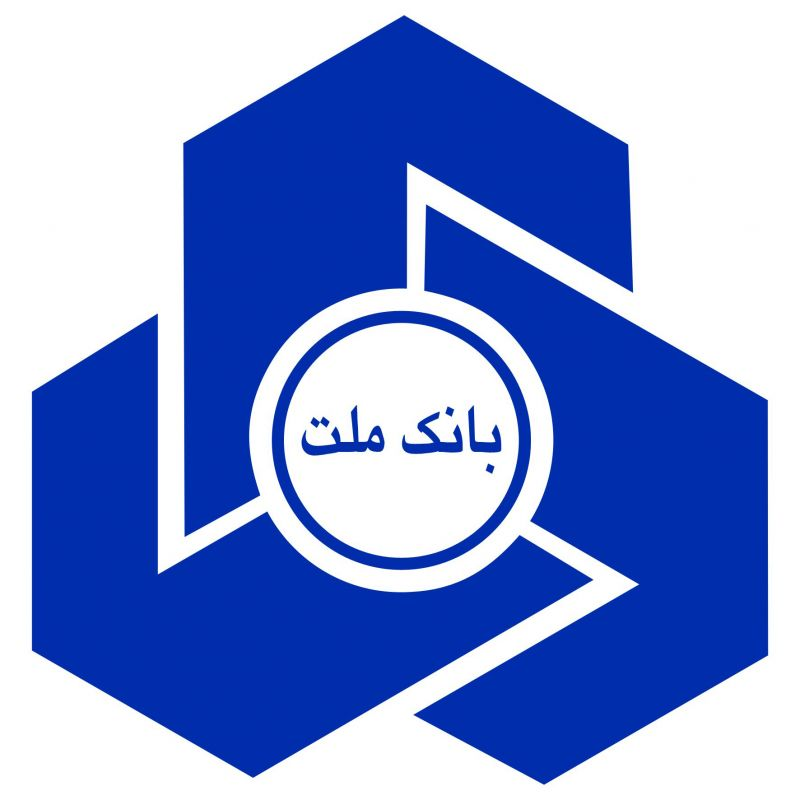 لیست شعبه های بانک ملت در مشهد + آدرس و تلفن