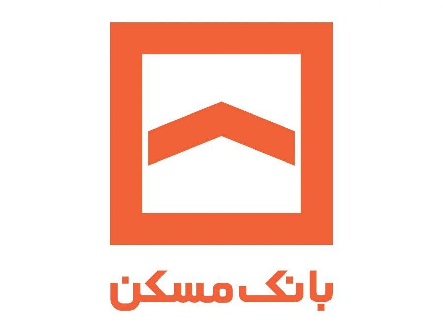 لیست شعبه های بانک مسکن در آبادان + آدرس و تلفن