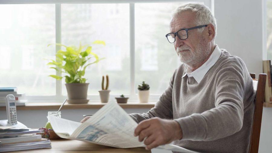 سوالات رایج خدمات تامین اجتماعی برای بازنشستگی