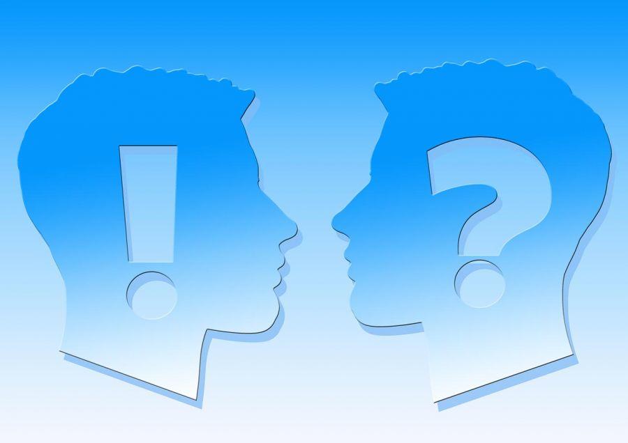سوالات رایج خدمات تامین اجتماعی برای انتقال سوابق