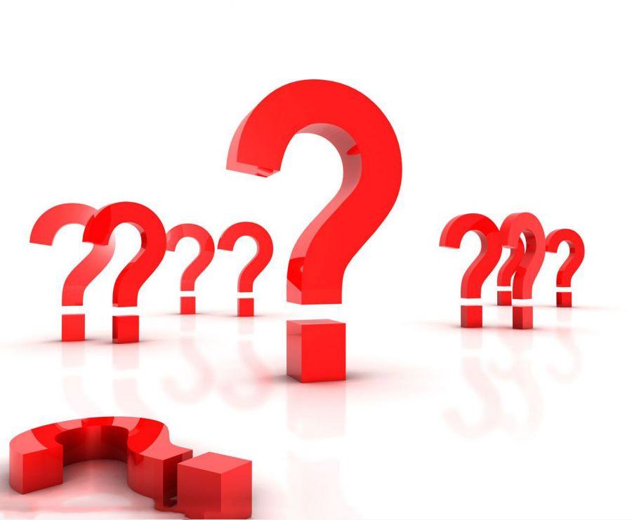سوالات رایج خدمات تامین اجتماعی در مورد بیکاری