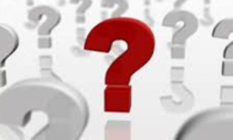 سوالات رایج خدمات تامین اجتماعی در مورد احتساب سوابق