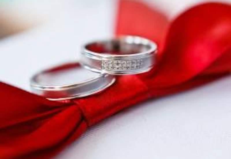لیست دفاتر ازدواج و طلاق یاسوج + آدرس و تلفن