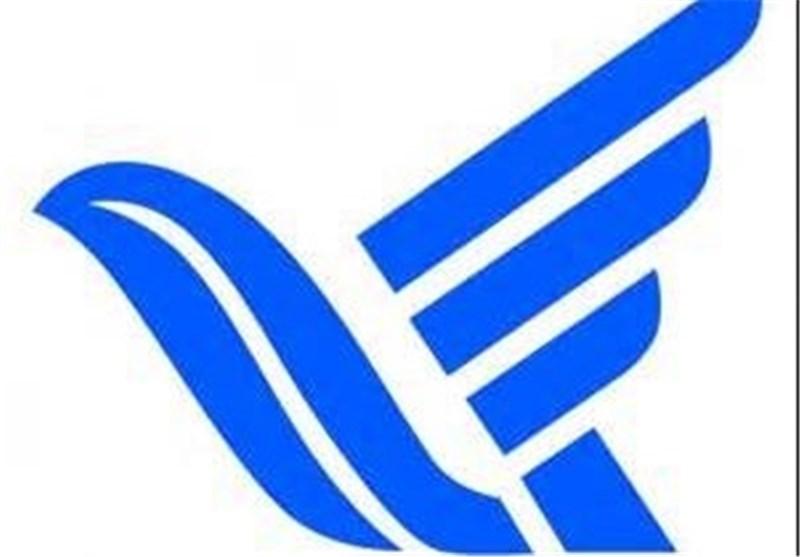 لیست آدرس و تلفن دفاتر پستی قزوین و حومه