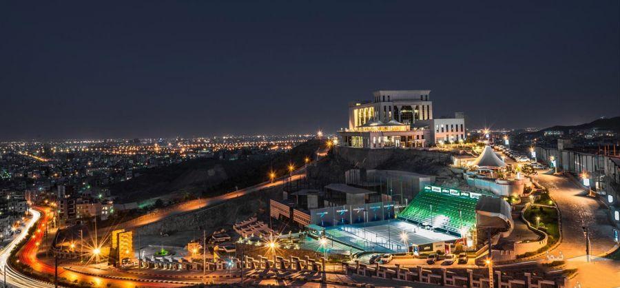 ۲۰ مرکز خرید و پاساژ در شهر مشهد به همراه آدرس و تلفن