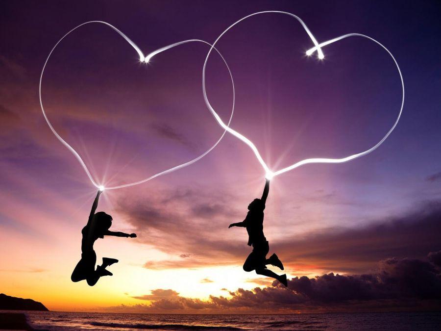 شعر روز عشق   گلچین زیباترین اشعار درباره عشق   ۶۶ شعر برتر عشق