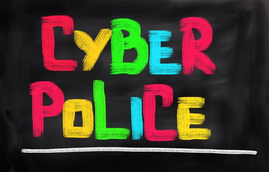 آدرس و تلفن دفاتر پلیس فتا در استان لرستان