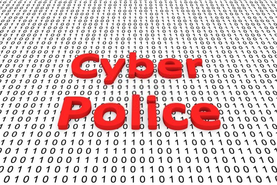 آدرس و تلفن دفاتر پلیس فتا در استان ایلام