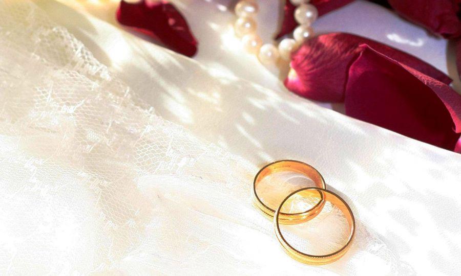 ۱۰ راه پیدا کردن خواستگار : چگونه شوهر دلخواهمان را پیدا کنیم ؟