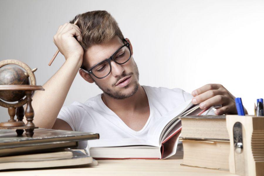 چگونه در تعطیلات عید نوروز درس بخوانیم ؟