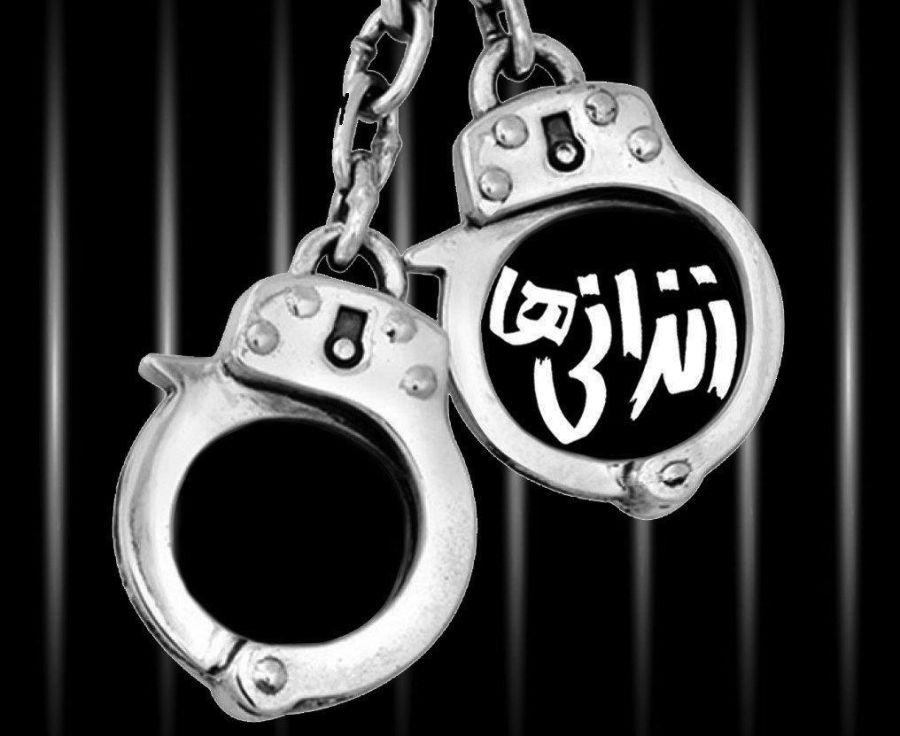 فیلم سینمایی زندانیها از مسعود ده نمکی + خلاصه داستان و بازیگران