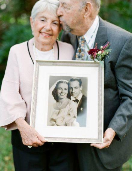 کادو سالگرد ازدواج برای مرد : هدیه سالگرد ازدواج شوهرم چی بخریم؟