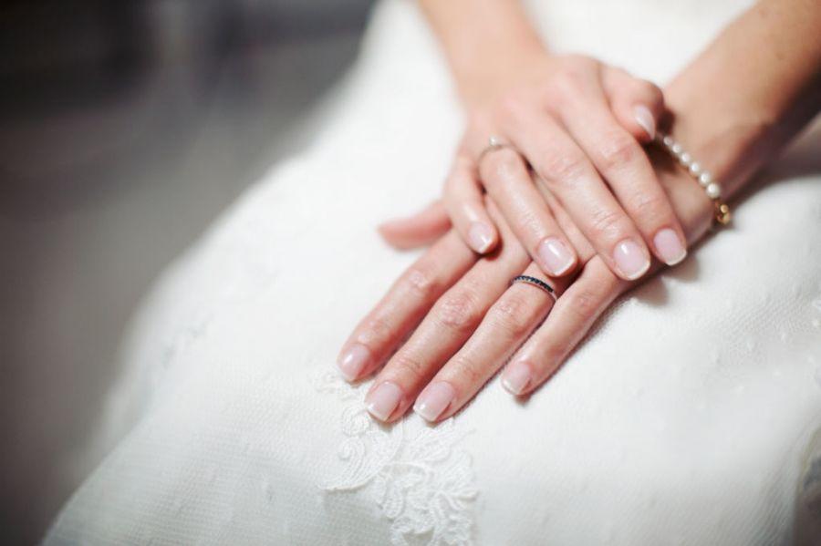 پدیده سولوگامی یا ازدواج کردن با خود چیست ؟
