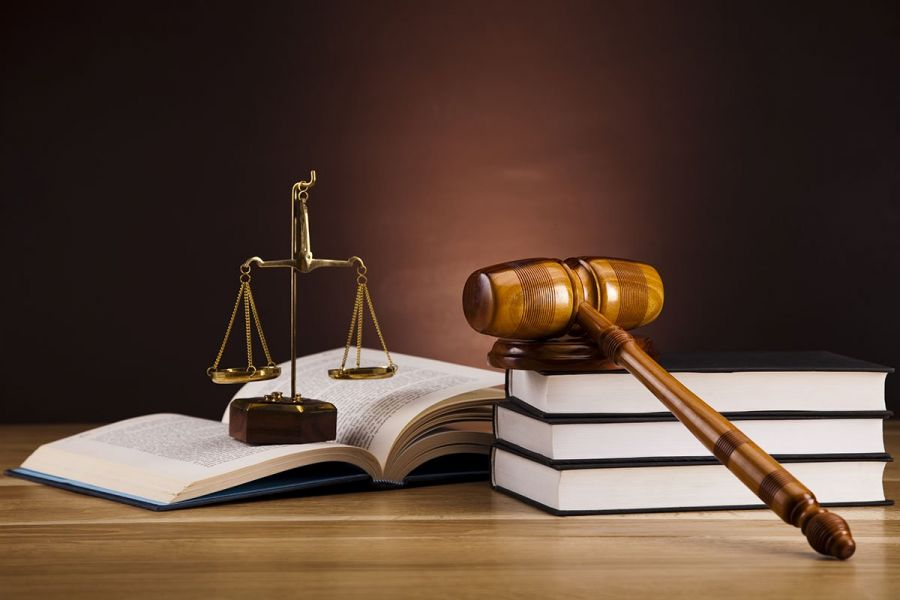 شکوائیه چیست ؟ تفاوت شکوایه با دادخواست چه می باشد ؟