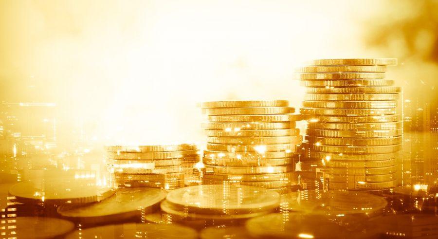 شرایط دریافت مهریه بیشتر از ۱۱۰ سکه طلا چیست ؟