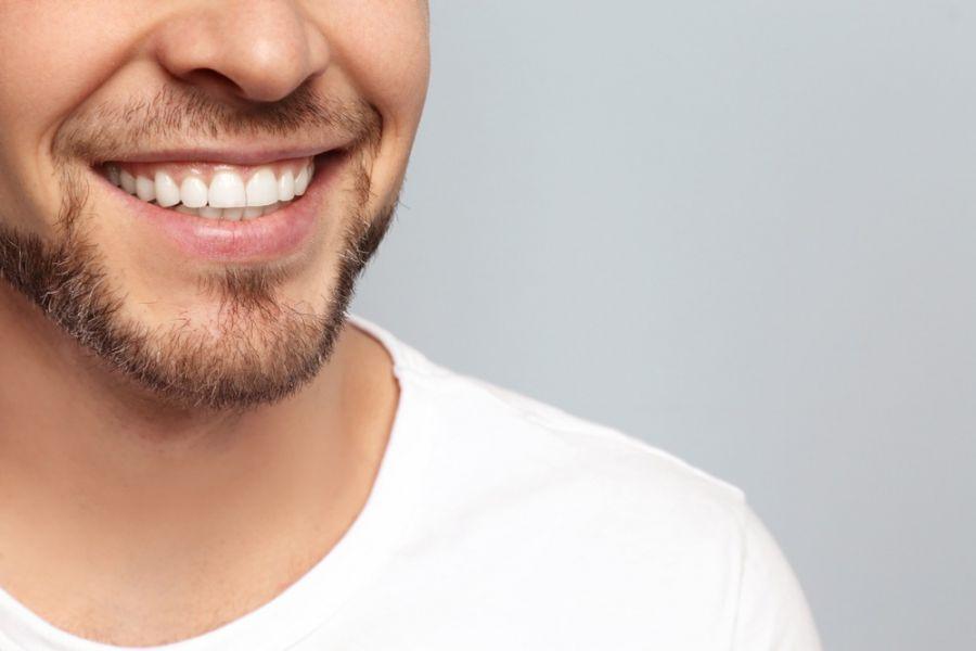 دیه دندان در قانون مجازات اسلامی چقدر است ؟