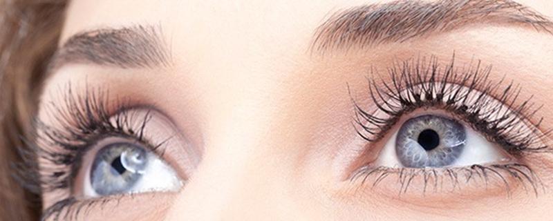 نرخ دیه چشم و بینایی در سال ۹۸ چه میزان است ؟