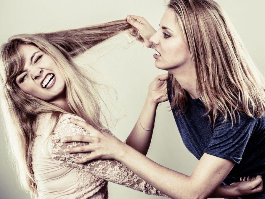 دیه کندن و از بین بردن مو چگونه محاسبه میشود ؟