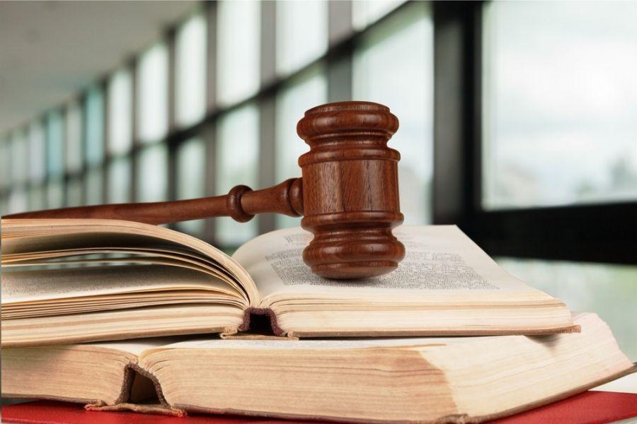 دیه زوال عقل در قانون مجازات اسلامی چقدر است ؟