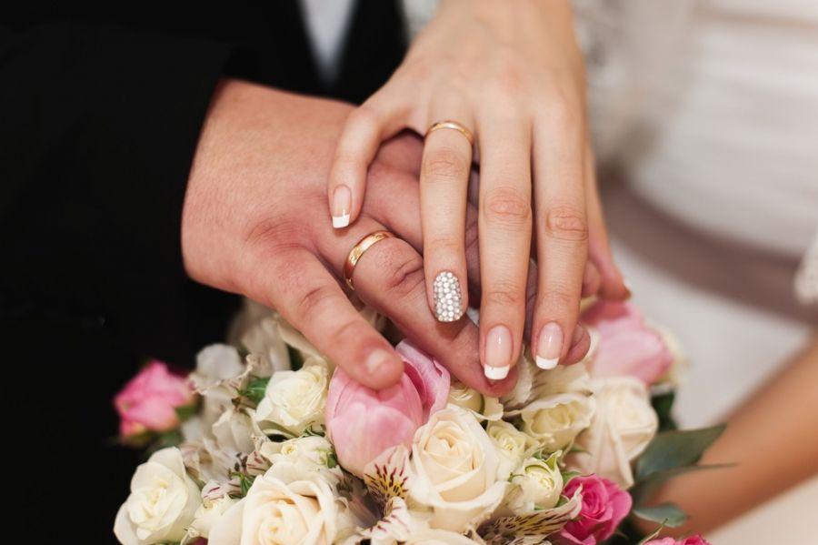موانع ازدواج در قانون ایران چه می باشد ؟