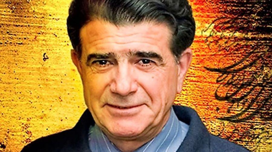 محمدرضا شجریان برنده جایزه بینالمللی آقاخان شد