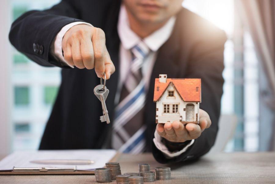 پیش فروش ساختمان چه قوانین و مقرراتی دارد ؟