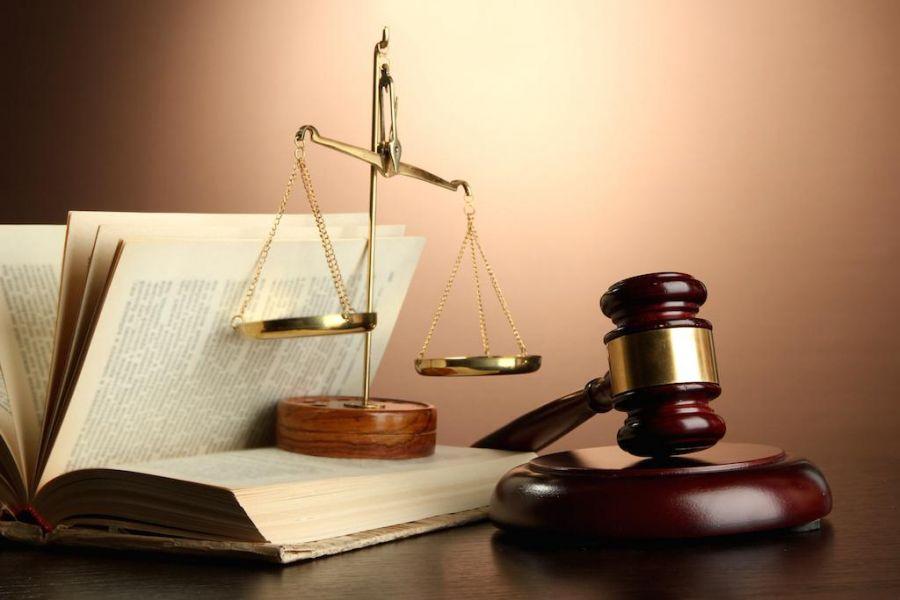 جرم کلاهبرداری چه مجازاتی در قانون دارد ؟
