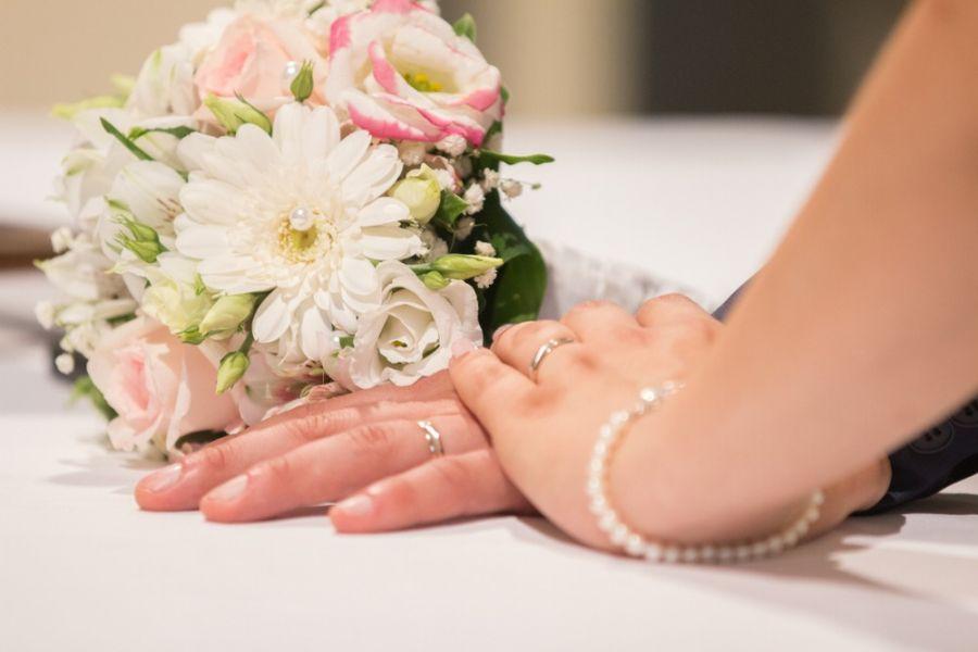 آشنایی با شرایط ضمن عقد در قباله ازدواج