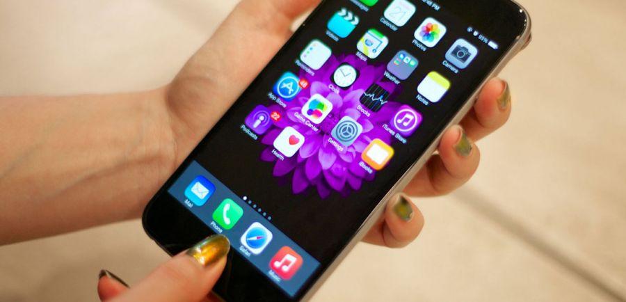 مجازات رابطه نامشروع پیامکی در قانون چیست ؟