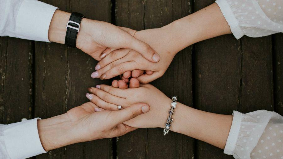 آیا رابطه نامشروع سوءپیشینه دارد ؟