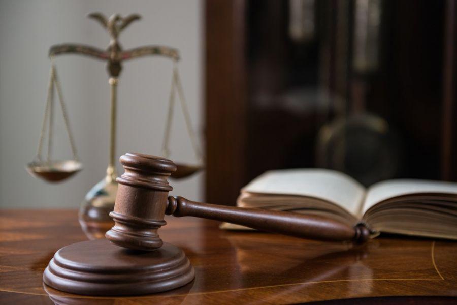 دستور موقت یا دادرسی فوری چیست ؟