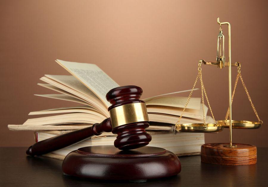 مجازات بی حجابی در قانون