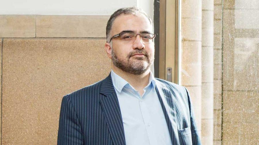 واکنش معاون دادستان کل به حواشی ناشی از توییت مهناز افشار