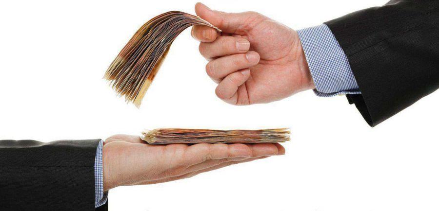 بررسی کامل عقد قرض