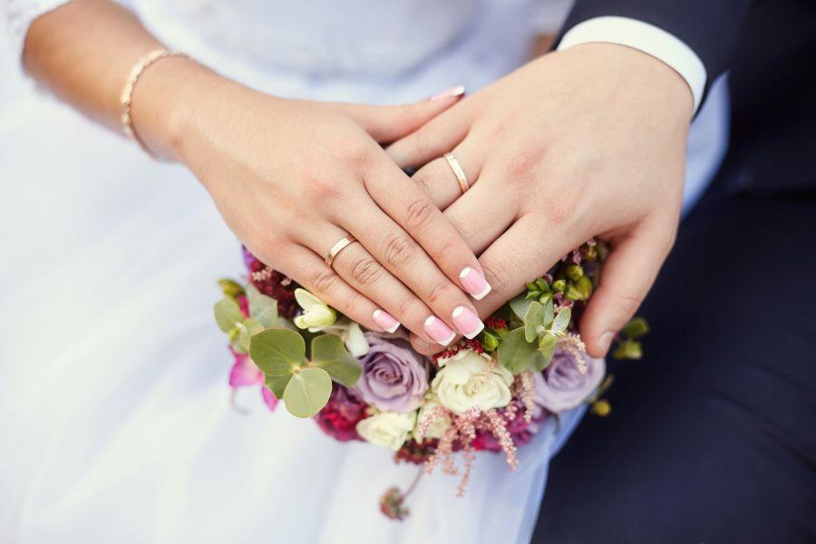 اجازه پدر برای ازدواج دختر باکره چه شرایطی دارد ؟