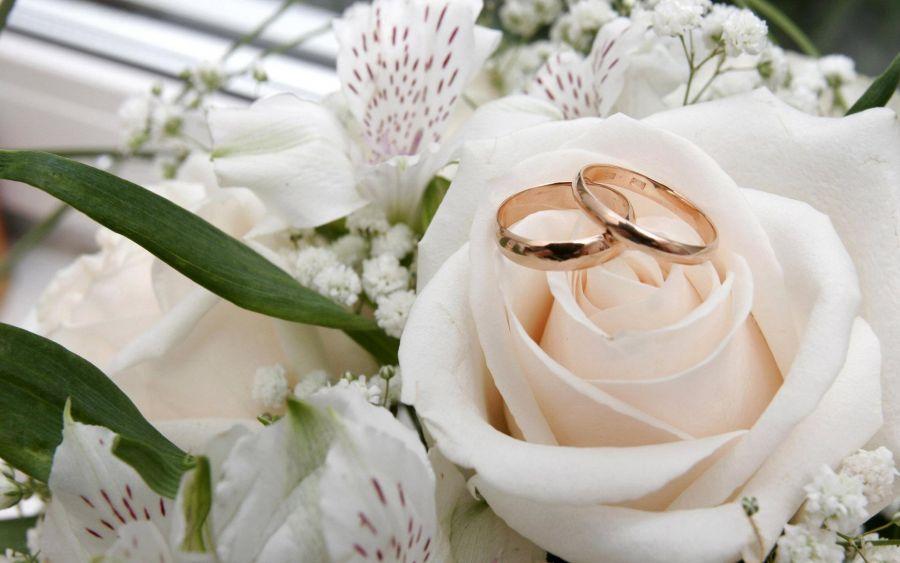 اکراه در عقد نکاح چه تاثیری دارد ؟