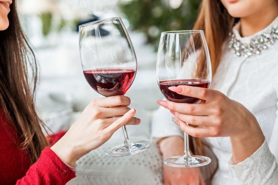 مجازات استفاده از مشروبات الکلی